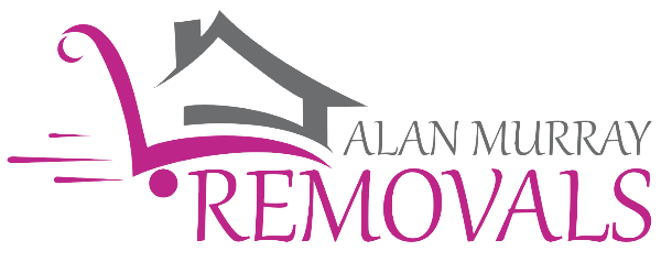 Alan Murray Removalists