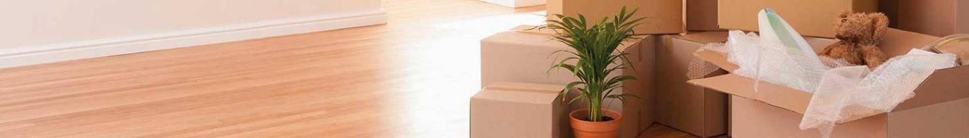 furniture removalists Sale Gippsland maffra traralgon